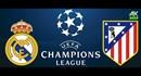 Lịch thi đấu và phát trực tiếp bóng đá hôm nay (28.5)