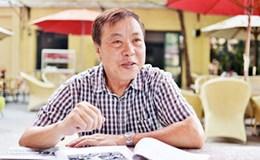 """Chuyên gia Vũ Mạnh Hải: """"Anh sẽ giành chiến thắng trước Nga"""""""