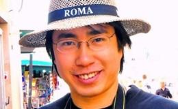 Nhà báo Trương Anh Ngọc: Tạm biệt để hẹn gặp lại