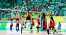 Quật ngã trẻ Trung Quốc, ĐT Việt Nam vào chung kết VTV Cup 2016: