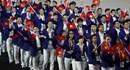 Năm con gà, thể thao Việt Nam rộn ràng dự các Đại hội