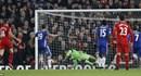 Costa đá hỏng 11m, Chelsea chia điểm với Liverpool