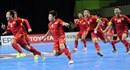 """Giải Fair Play 2016: HLV Hoàng Anh Tuấn của U.19 Việt Nam vào """"chung kết"""""""