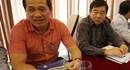 Ông Nguyễn Văn Mùi sẽ mất quyền phân công trọng tài?