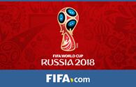 Lịch thi đấu và phát trực tiếp bóng đá hôm nay 28.3