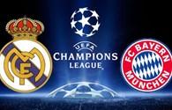 Lịch thi đấu và phát trực tiếp bóng đá hôm nay 18.4