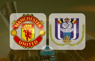 Lịch thi đấu và phát trực tiếp bóng đá hôm nay 20.4