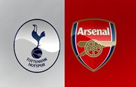 Lịch thi đấu và truyền hình trực tiếp bóng đá hôm nay 30.4