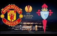 Lịch thi đấu và truyền hình trực tiếp bóng đá hôm nay (11.5)