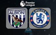 Lịch thi đấu và truyền hình trực tiếp bóng đá hôm nay (12.5)