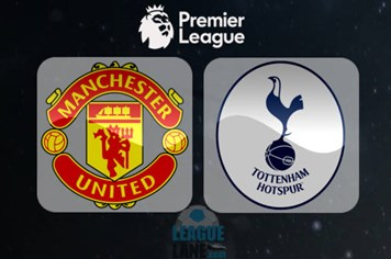 Lịch thi đấu và truyền hình trực tiếp bóng đá hôm nay 14.5