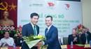 """Treo """"thưởng nóng"""" cho 10 VĐV Việt Nam tại SEA Games 29"""