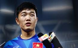 Vì sao Xuân Trường vắng mặt trận U22 Việt Nam gặp đội tuyển các Ngôi sao K.League?