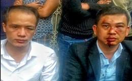 Những tình tiết mới trong vụ hành hung 2 luật sư theo lời kể của LS Trần Thu Nam