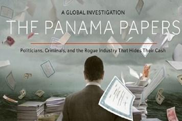 Vụ tài liệu Panama: Hoạt động nào có nguy cơ rửa tiền ở Việt Nam?