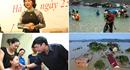 Nóng 24H: Hàng trăm người rơi xuống biển, Chủ tịch Quốc hội nói gì về Formosa