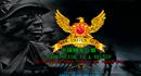 Hacker tấn công website của Vietnam Airlines, họ là ai?