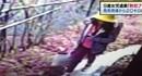 Phát hiện người đàn ông khả nghi đi theo bé gái Việt bị sát hại ở Nhật nóng nhất hôm nay