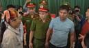 Hỗn loạn trong buổi xin lỗi ông Hàn Đức Long: Cơ quan tư pháp chưa chuẩn bị đầy đủ