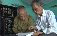 Nhìn lại hành trình phanh phui gần 3.000 hồ sơ thương binh giả của 2 lão nông 80 tuổi