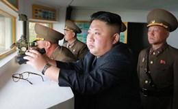 Triều Tiên tiết lộ video âm mưu ám sát Kim Jong-un nóng nhất hôm nay