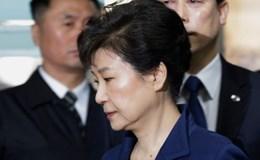 Hàng triệu người Hàn Quốc nín thở chờ phiên xét xử bà Park nóng nhất hôm nay
