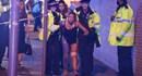 Thông tin mới nhất về vụ nổ lớn nghi ngờ do khủng bố ở sân vận động Manchester, Anh