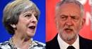 """""""Bóng đen"""" khủng bố và Brexit bao trùm nước Anh trước thềm bầu cử nóng nhất hôm nay"""