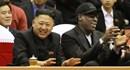 """""""Bạn thân"""" của lãnh đạo Triều Tiên nhận đã giúp Otto Warmbier được thả nóng nhất hôm nay"""