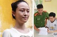 Hoa hậu Phương Nga - Bác sỹ Hoàng Công Lương có đủ điều kiện tại ngoại