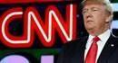 Nóng nhất hôm nay: Tiết lộ tác giả của video Tổng thống Donald Trump đấm túi bụi CNN
