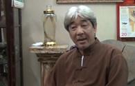 Võ sư Đoàn Bảo Châu giao lưu cao thủ Flores: Không khác gì châu chấu đá voi!