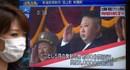 Nóng nhất hôm nay: Lo ngại tên lửa hạt nhân Triều Tiên, người đàn ông Nhật xây hầm trú ẩn