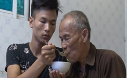 Án oan Trần Văn Thêm: Tôi chết trước khi được đền bù thì con cháu biết trả ơn ai!