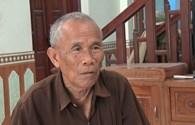 Người mang án tử 43 năm vừa được giải oan: Chờ bồi thường trong cảnh già, yếu, bệnh tật (Kỳ 2)