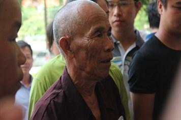 Người mang thân phận tử tù 43 năm: Nạn nhân thành kẻ giết người