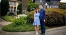 """Cặp vợ chồng gốc Á mua đứt con phố ở San Francisco với giá """"bèo"""""""