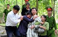 Vụ 10 năm án oan: Danh sách những cán bộ đã góp phần đưa ông Chấn vào tù