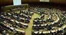 Dư luận hoan nghênh Việt Nam trúng cử Hội đồng Nhân quyền