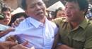 Vụ 10 năm oan sai: Công an tỉnh Bắc Giang chính thức thừa nhận có sai sót