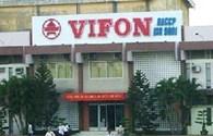 """Chuẩn bị xử """"đại án"""" tham nhũng Vifon: Lợi dụng cổ phần hóa chiếm đoạt tiền tỉ"""