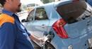 Giá xăng tăng gần 600 đồng/lít, doanh nghiệp vẫn kêu lỗ nặng