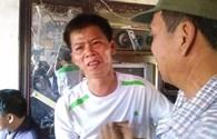 Vụ 10 năm oan sai của ông Nguyễn Thanh Chấn: Chuyển sang Bộ Công an điều tra