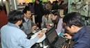 Trên 500 doanh nghiệp tham gia Vietnam Expo 2014