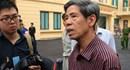 Bố chị Huyền yêu cầu khởi tố bị cáo Tường thêm tội giết người và 2 tội khác