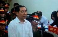 Bạn gái Dương Chí Dũng đề nghị tòa xử vắng mặt