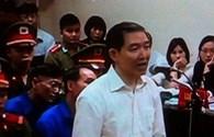 Chiều 7.5, tuyên án Dương Chí Dũng và đồng phạm