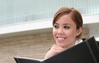 Bảy lỗi phổ biến làm hỏng thư tìm việc