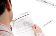 Sáu điều tối kỵ khi viết hồ sơ tìm việc