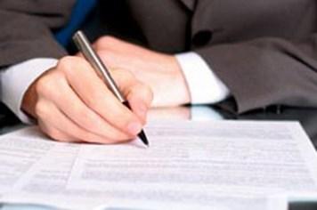 Bắt đầu tìm việc tốt bằng CV xin việc làm chuẩn